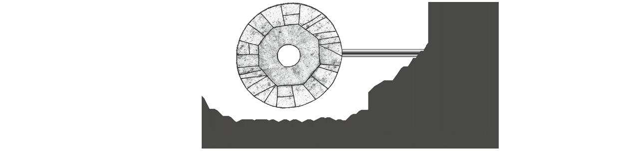 Galerie Cafè Ferienwohhnungen  - Hafenmühle Kienitz